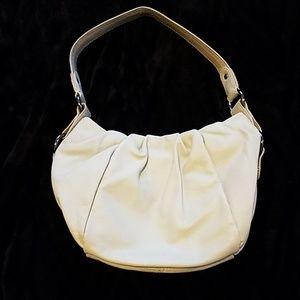 Vera Wang purse shoulder bag